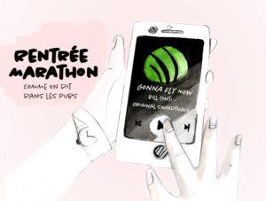 LaRentree-marathon
