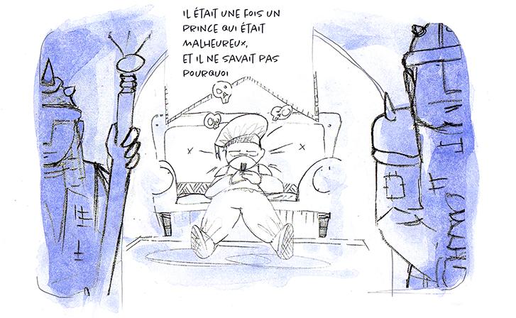 Le-Prince-qui-etait-malheureux