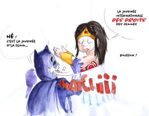 Journee-internationale-des-droits-des-femmes-web