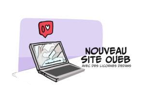 Stripe19-4-Nouveau-site-Web