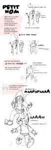 mapapa