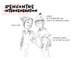 La-Rencontre-intergeneration