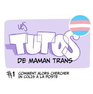maman-trans-chercher-un-colis-a-la-poste