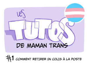 Maman-trans- les tutos-de-maman-trans