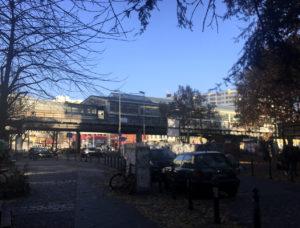 Queeres-Verlegen-Kreuzeberg