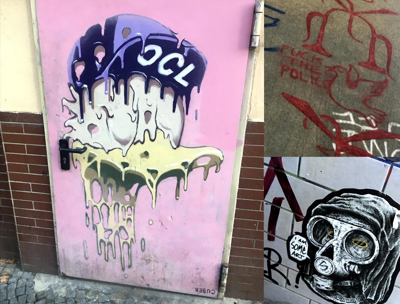 Queeres-Verlegen-graffiti-berlin-kid