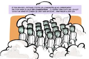 mamantrans-24-politique-sans-conservateur6-zombies-army