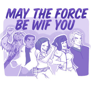 Star-Wars-may-the-force