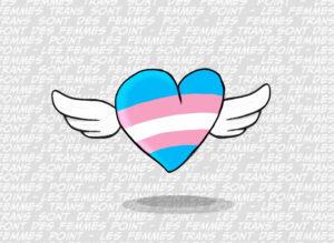 les femmes trans SONT des femmes