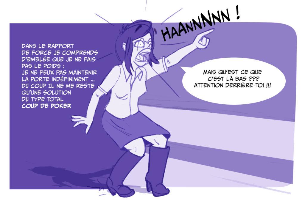 Les-tutos-de-maman-trans-autodefense-coup-de-bluff