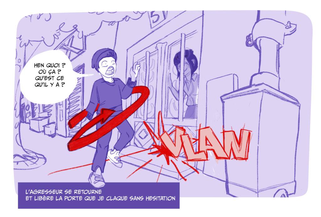 Les-tutos-de-maman-trans-autodefense-6