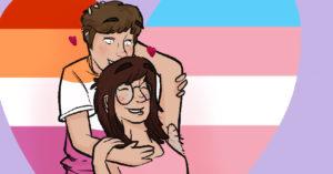 Journée-de-la-visibilité-lesbienne